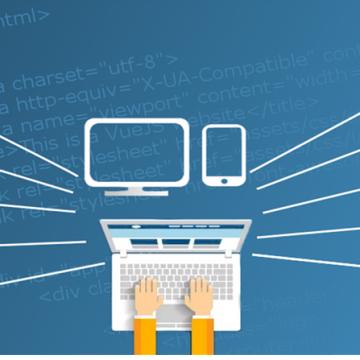 Koliko je cijena web hostinga ?