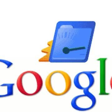 Kako ubrzati web stranicu?