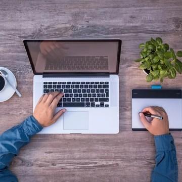 Zašto je dobar web dizajn važan ?