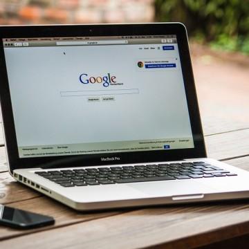 On-site i Off-site SEO - Što trebate znati