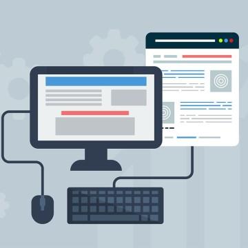 SEO Web dizajn - Što trebate znati ?