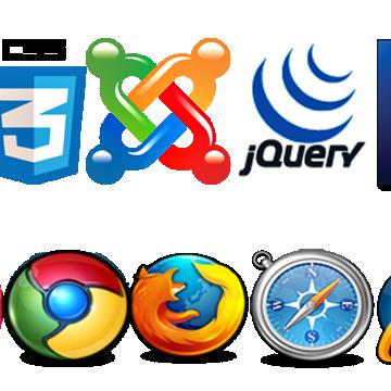 Web tehnologije koje izumiru