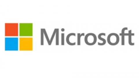 Extreme IT otkrio sigurnosni propust u Microsoft web stranici