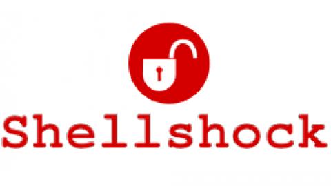 Shellshock sigurnosni propust