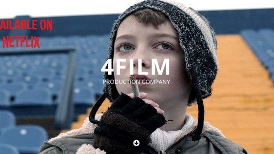 4FILM Production Company