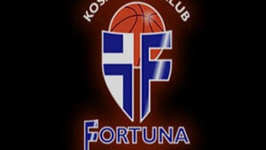 Košarkaški klub Fortuna