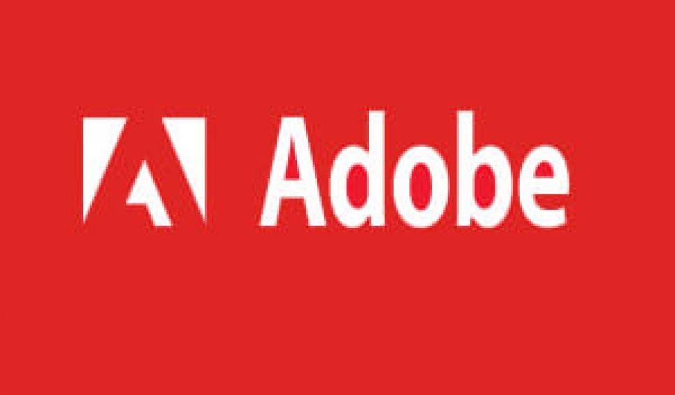Extreme IT otkrio sigurnosni propust na Adobe web stranici