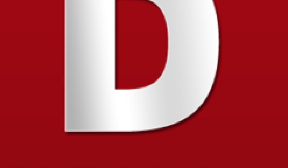Dnevnik.HR o tvrtki Extreme IT