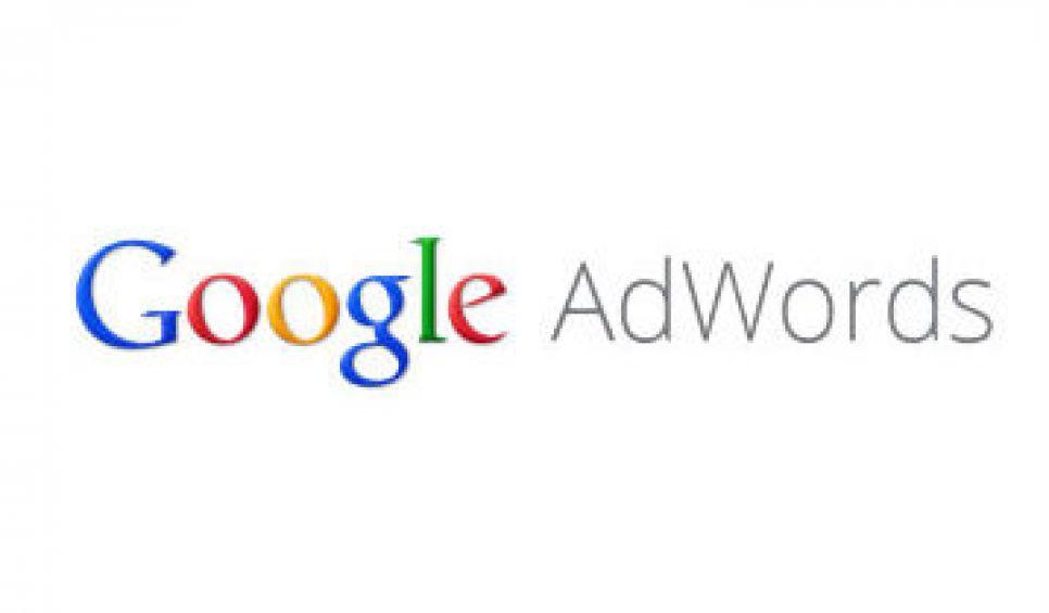 Prednosti Adwords oglašavanja