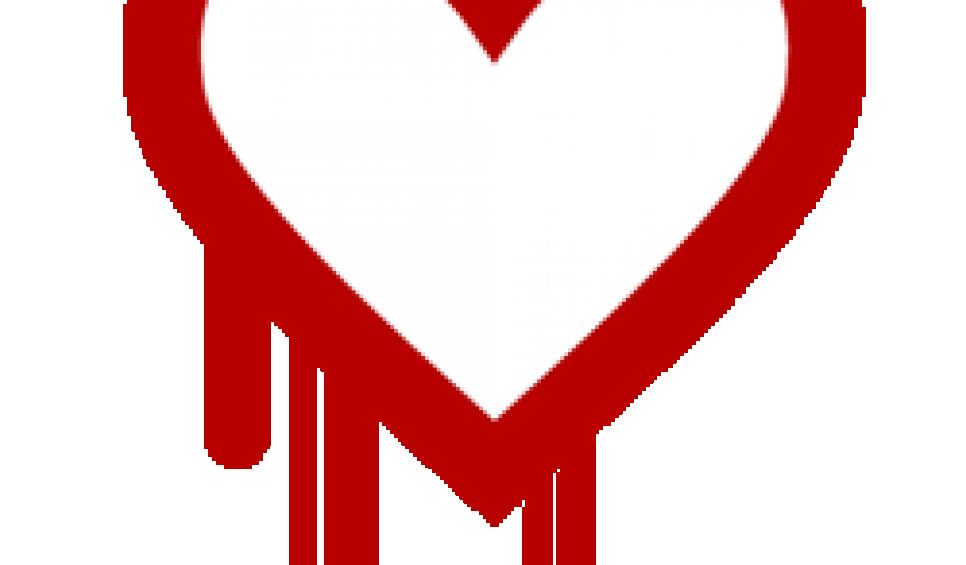 Heartbleed SSL propust