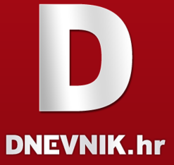 Dnevnik.HR o tvrtki Extreme IT